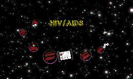 Virusi HIV dhe SIDA