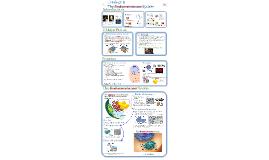 AP Bio Matter 6:  Cytology & Endomembrane System