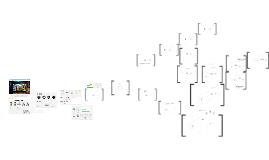 Бачення дизайну мережі