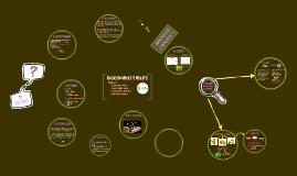 Copy of BIOCOMBUSTIBLES