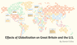 Copy of Effects of Globalization on the U.K.