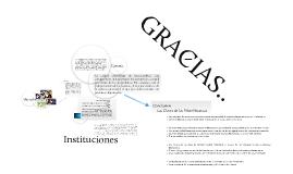 MicroFinanzas