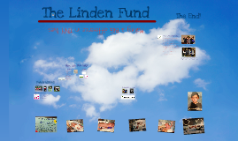 The Linden Fund
