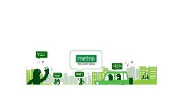 Metro Canada ~ News Worth Sharing May 2012 - Mediacom