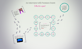 An Interview with Premiere Event