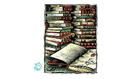 Copy of Formação e Classes de Palavras no Português do Brasil  (Margarida Basilio)