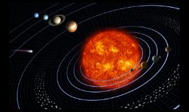 Physikreferat Astronomische Weltbilder