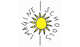 Imagine Hope Community Charter School