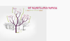 Copy of OF HEARTS AND HANDS