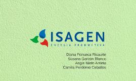 Diana Fonseca Ricaurte