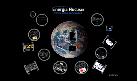 Copy of Energia Nuclear