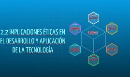 Copy of 2.2.1 CONCEPTOS Y PROBLEMAS DE LA TECNOETICA