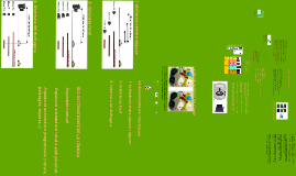 Unitat 2: La imatge fixa (II)