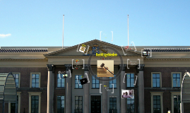 Copy of Maatschappijleer, Rechtsstaat.