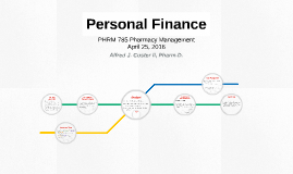 Copy of Personal Finance