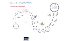 Copy of FATORES DE LOCALIZAÇÃO
