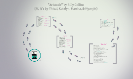 Aristotle by Billy Collins