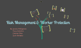 Copy of Management