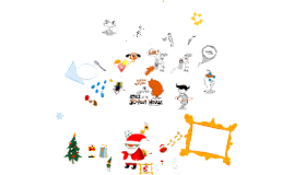 Copy of Prezi Animations