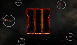 Copy of Black Ops III