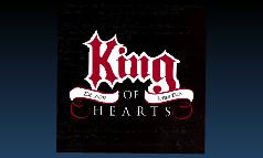 cj king of hearts