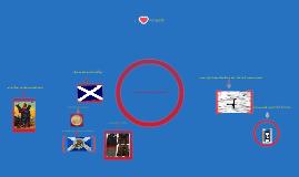 Copy of skotland