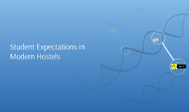 Student Expectations in Modern Hostels