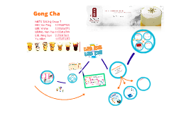 Copy of Gong Cha