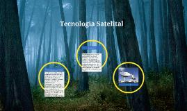 Tecnologia atelital