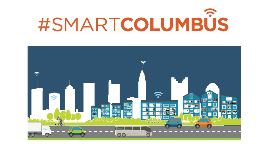 EIC- SmartColumbus