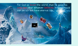 Copy of 예수님은 당신에게 누구인가요?