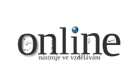 NAKLIV : Základní technologie využívané v oblasti informačního vzdělávání