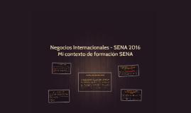 Roles Aprendiz y Tutor virtual, Bienestar al Aprendiz SENA - Función de los sistemas Blackboard y Sofía Plus