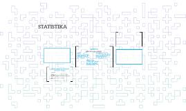 Statistika by savitri abshari on prezi statistika ccuart Image collections