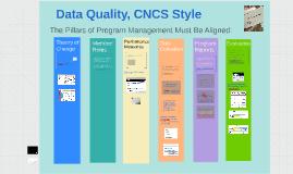 AmeriCorps Data Alignment