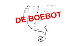 Boebot 2