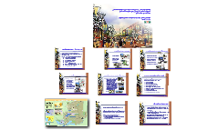 TLC Presentation 10-7-09