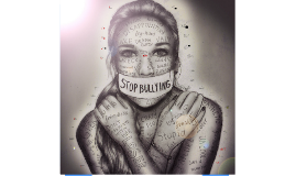 Be a Friend not a Bully