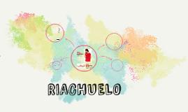 RIACHUELO