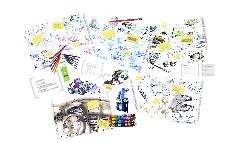 Copy of Designdarstellung 1 - Einführung