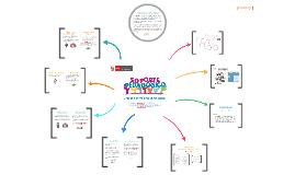 Estrategia intergral para la mejora de los aprendizajes en i