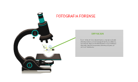 Copy of FOTOGRAFIA FORENSE