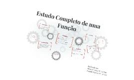 Copy of Estudo completo de uma função