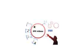 EPE videos ActivEd 2013