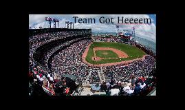 Got Heeeem