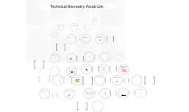 Technical Geometry Vocabulary List by jordan grant on Prezi