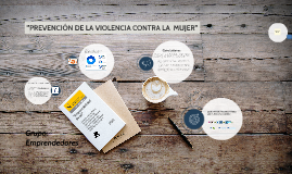 Copy of Plantilla Reunión semanal