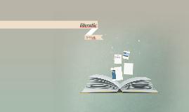 literatic