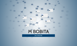 M BOBITA