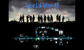 World War II World History